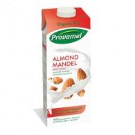 ALMOND MANDEL NATURAL Latte di mandorla bio | PROVAMEL