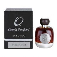 AMBRA PROFUMO 100 ml | OMNIA - linea Pietre
