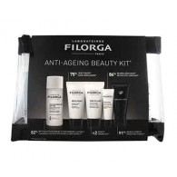 ANTI-AGEING BEAUTY KIT Cofanetto antietà da viaggio | FILORGA