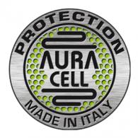 AURACELL PROTECTION | AURA