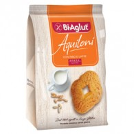 AQUILONI Biscotti | BIAGLUT - SfornaGusto