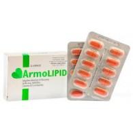 ARMOLIPID Integratore colesterolo 30 Compresse