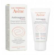 MASCHERA LENITIVA RISTRUTTURANTE 50 ml | AVENE - Antirougeurs CALM