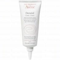 CREMA VISO 100 ml | AVENE - Denseal