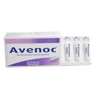 AVENOC 10 Supposte | BOIRON