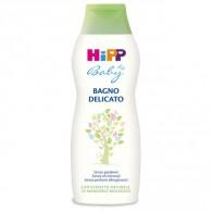 BAGNO DELICATO 350 ml | HIPP