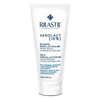 BALSAMO Sodio Lattato 18% Idratante intensivo 100 ml | RILASTIL - Xerolact