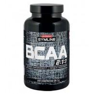 BCAA Integratore di aminoacidi 300 cpr | ENERVIT - Gymline