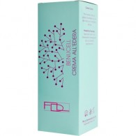BENUCELL Crema edera anticellulite 200 ml | LA FARMACEUTICA DR. LEVI