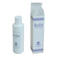 BENUFRIO Detergente liquido 200 ml | LA FARMACEUTICA Dr. Levi