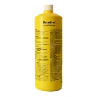 BETADINE   Soluzione cutanea 1000 ml 10%