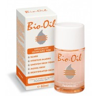 BIO-OIL Olio dermatologico 60 ml + 60 ml | BIO OIL