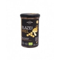 BLAZEI MIELE 278 g | FREELAND - Food