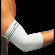 BRACCIALE ELASTICO | DR. GIBAUD - Sport