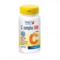c-complex-500-60tav-longlife-bravifarmacie