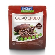 CACAO CRUDO Fase attiva 100 g | BIOGLAN Superfoods
