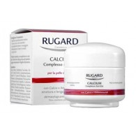 CALCIUM Complesso anti-età Pelli sensibili 50 ml | RUGARD