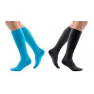 PERFORMANCE Calze compressive sportive - vari colori | BAUERFEIND