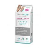 CAPILLARI INSTANT Crema cura e copertura capillare 40 ml | REMESCAR
