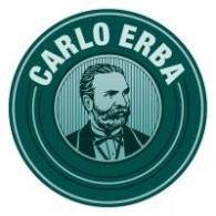 GLICEROLO 18 Supposte | CARLO ERBA