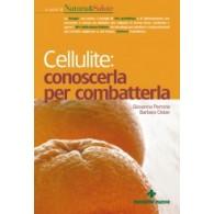 CELLULITE: CONOSCERLA PER COMBATTERLA | TECNICHE NUOVE