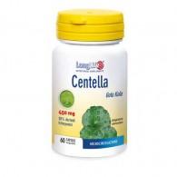 centella-60cps-longlife-bravifarmacie
