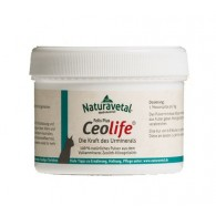 CEOLIFE 80 g | NATURAVETAL - Felis Plus