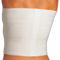 CINTURA SUPPORTFLEX 32 cm | DR. GIBAUD - Linea Termoterapica
