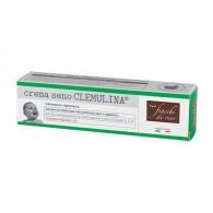 CLEMULINA Crema seno 15 ml | FIOCCHI DI RISO