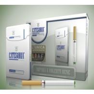 PHARMA Kit sigaretta RICARICABILE | CATEGORIA - Farmacie