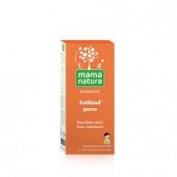 COLIKIND GOCCE Probiotico naturale 7 ml | SCHWABE - Mama Natura