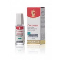 COLORFIX Fissatore smalto 10 ml | MAVALA