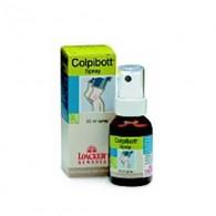 COLPIBOTT Spray 20 ML | SCHWABE
