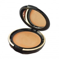 COMPACT FOUNDATION SPF 10 Caramel 03 | LBF - linea Master Gold