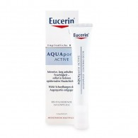 CONTORNO OCCHI AQUAPORIN ACTIVE Rivitalizzante 15 ml | EUCERIN