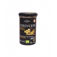 CORDYCEPS MIELE 278 g | FREELAND - Food