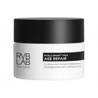 CREMA ANTIAGE RIGENERANTE 50 ml | RVB LAB - Age Repair