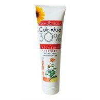 CREMA CALENDULA 30% 50 ml | DR.THEISS