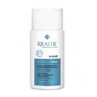 CREMA DEPIGMENTANTE E UNIFORMANTE SPF 50+ 50 ml | RILASTIL - D-clar