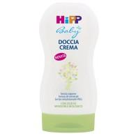 DOCCIA CREMA 200 ml | HIPP