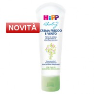 CREMA FREDDO E VENTO 30 ml | HIPP - Baby