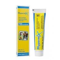 CREMA GEL medicazione vegetale 30 ml | HYPERMIX