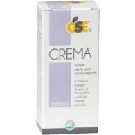 CREMA INTIMA 30 ml | GSE - Intimo