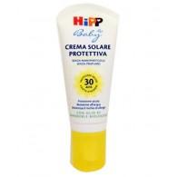 CREMA SOLARE PROTETTIVA Viso 30+ 30 ml | HIPP