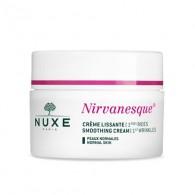 CREME LISSANTE Crema levigante prime rughe 50 ml   NUXE - Nirvanesque