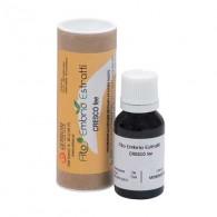 CRESCO Fito Embrio Estratti 15 ML | CEMON - Fee
