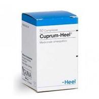 cuprum-50-tavolette-guna-bravifarmacie