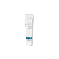 DENTIFRICIO SENSITIVE con Acqua Salina 75 ml | DR. HAUSCHKA - Med