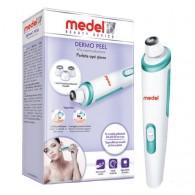 DERMO PEEL Microdermoabrasione | MEDEL - Beauty