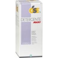 DETERGENTE Intimo MAXI 400 ml | GSE - Intimo